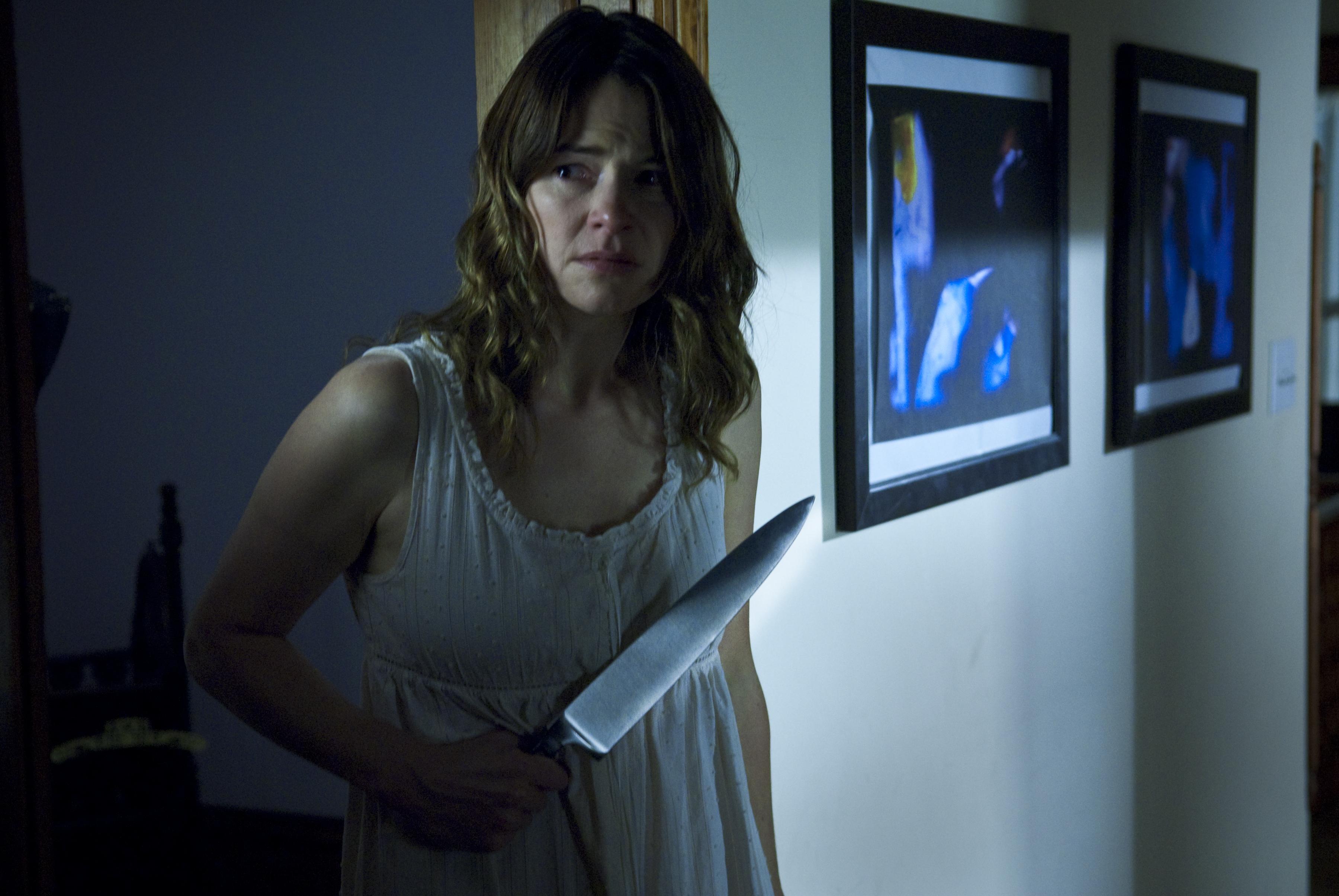 10 filmes de terror para assistir na Amazon Prime Video
